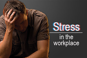 Stress, mental health issues and workplace injuries and ...