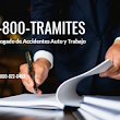 Abogado de Accidente - 1-800-TRAMITES