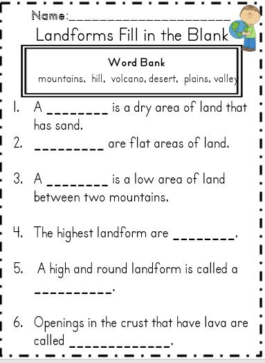 Properties Of Water Worksheet Pdf   worksheet