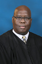 Hillborough Drug Crimes Judge Eric Myers