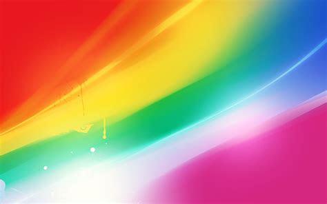 color full hd wallpapers top  color full hd