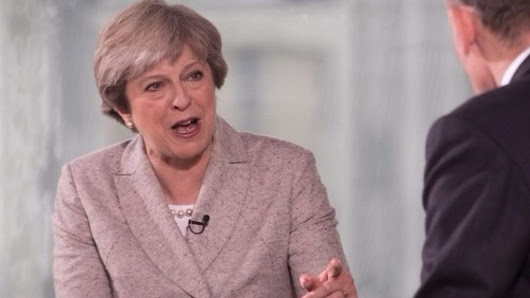 May: We 'listened' on student fees