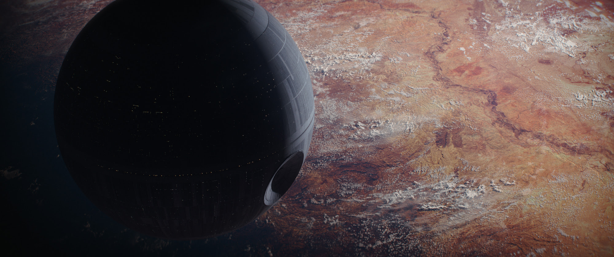 http://www.space.com/images/i/000/060/822/original/death-star-rogue-one.jpg?interpolation=lanczos-none&fit=inside%7C660:*