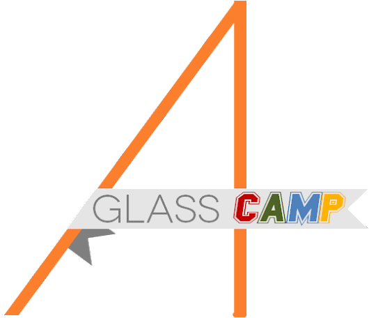 Glass Camp : Meetup EPSON Exclusif !