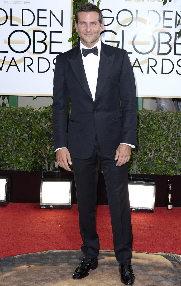Golden Globes 2014 photo f129abf7-1803-49bc-b0db-0fe46a544647_BradleyCooper.jpg