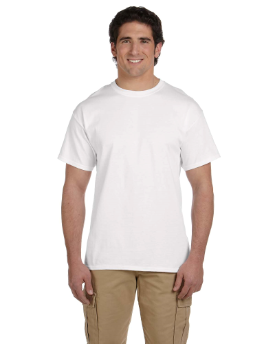 Tips for Coming Up With the Ideal T Shirt Design in Kansas City - Shopping Deals Finder