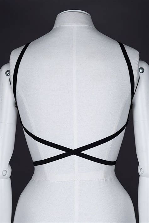 25  best ideas about Low back bra on Pinterest   Backless