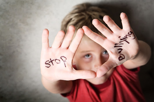 8 anti-bullying resources for schools and classrooms