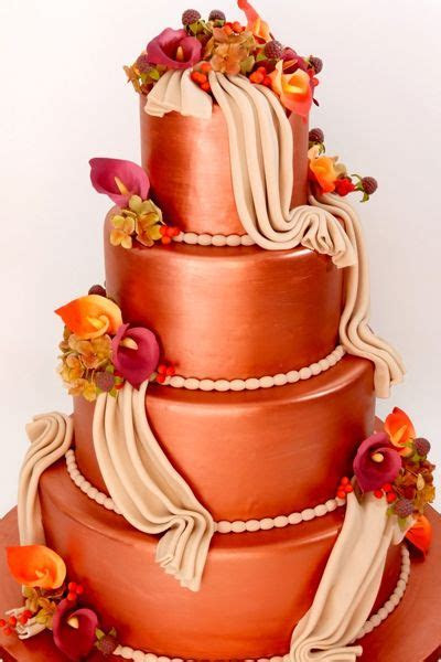 professional wedding cakes   Wedding Cakes   Carlos Bakery