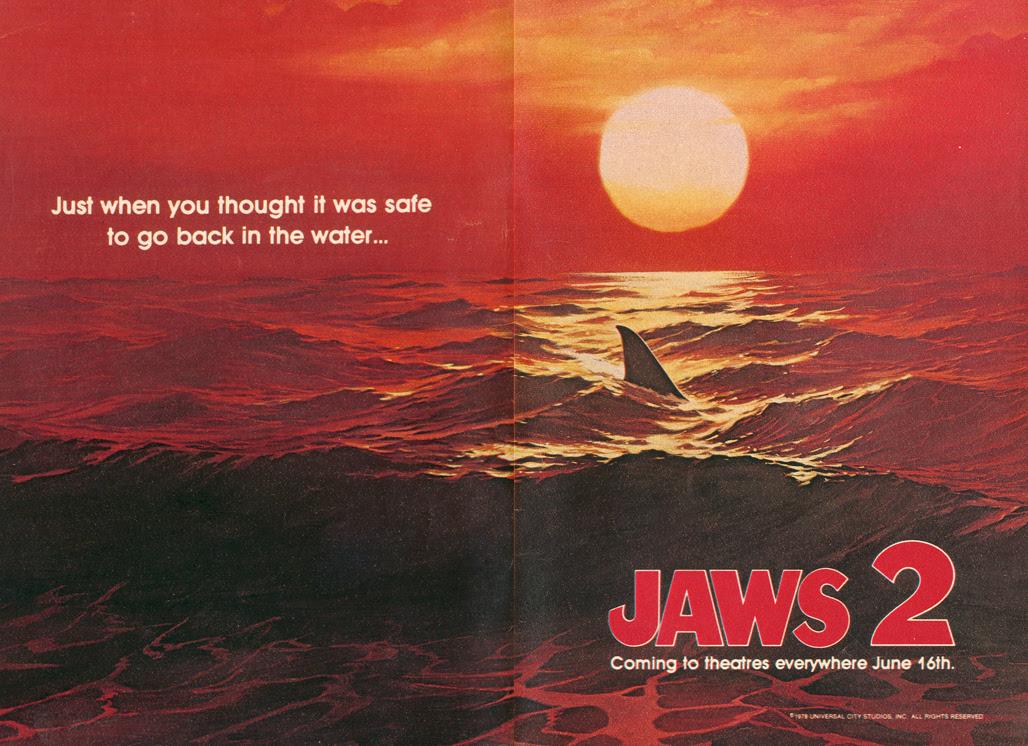http://peelslowlynsee.files.wordpress.com/2010/04/jaws-2-red-poster.jpg