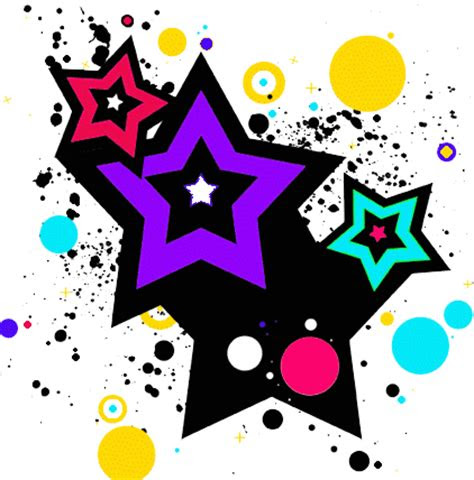 colorful animated gifs wifflegif
