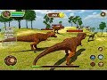 Dino Games Online Play
