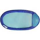SwimWays Spring Float, Blue