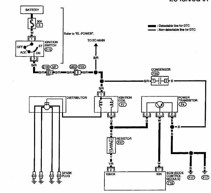 [DIAGRAM] Nissan Altima User Wiring Diagram 2015 FULL