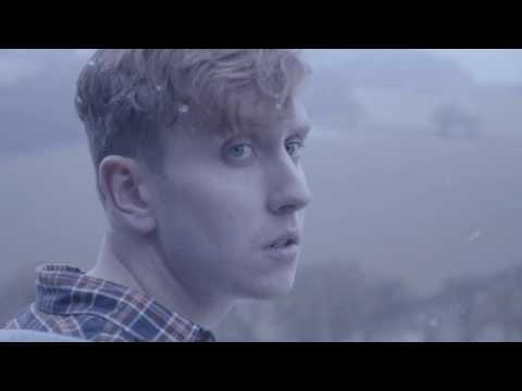 Thomas James Parrish - Humane (official video)