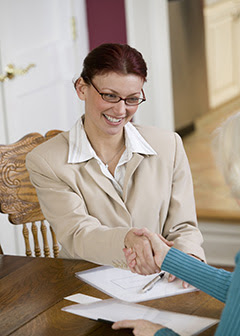 Insurance Sales Agents : Occupational Outlook Handbook ...