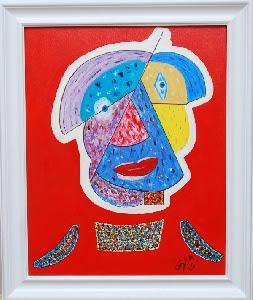 Carita,Picasso