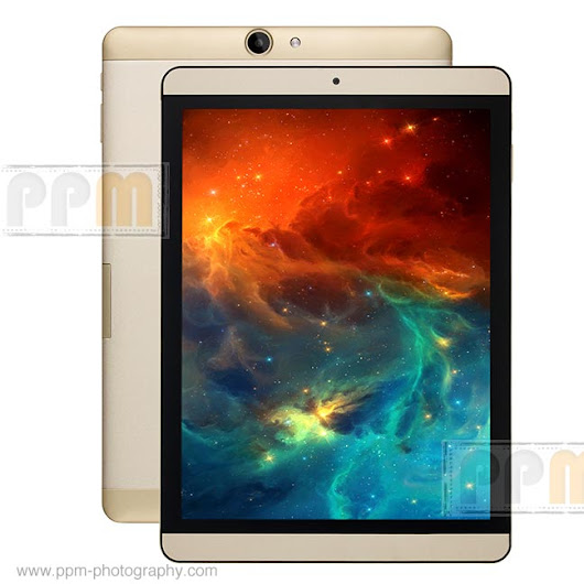 Technology Digital Tablet Photography Expert Product Images