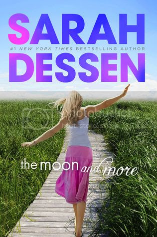 https://www.goodreads.com/book/show/16101126-the-moon-and-more