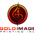 Corporate Printing Account | Corporate Printing Services Los Angeles