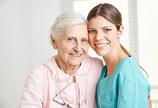 In-Home Care Services May Be Your Best Option - Business Guide Ottawa