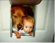 03-let me in