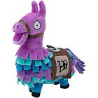 Fortnite Epic Games Toy, Loot Pinata