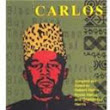 Carlos Cooks and Black Nationalism from Garvey to Malcolm