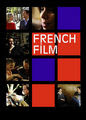 French Film | filmes-netflix.blogspot.com