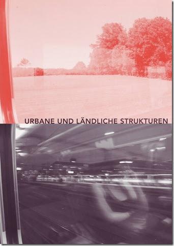 Visarte Schweiz - Kunst in der Provinz