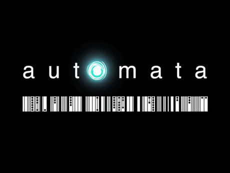 Automata: A classic noir tale, with robots - Short Attention Span tv