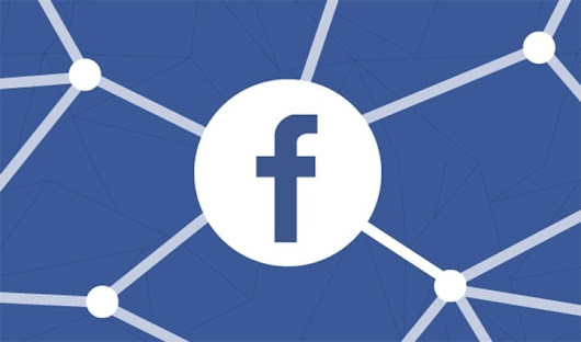 Facebook Makes Several Silent Changes To Its Ads Manager | Social Media News