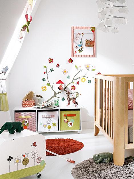 Schöne Kinderzimmer Gestalten schöne kinderzimmer gestalten adsense para kazanma propellerads