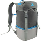 Mountainsmith - Frostbite Cooler Backpack - Ice Grey