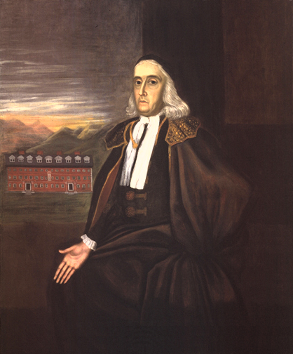 Archivo: WilliamStoughton-painting.png