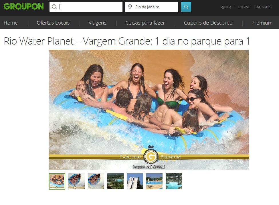 groupon_1461071104.68.jpg