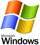 Transfer windows, the Bill Gates way.
