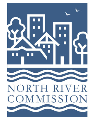 NRC_logo 300 pixels