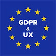 The Impact of GDPR on UX » Paul Olyslager