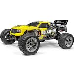 HPI Racing HPI120082 V2 Version Jumpshot ST Truck