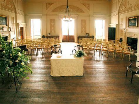17 best West Yorkshire Wedding Venues images on Pinterest
