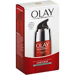 Olay Regenerist Micro-Sculpting Serum, Fragrance-Free - 1.7 fl oz bottle