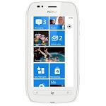 Nokia Lumia 710 Unlocked Gsm Phone