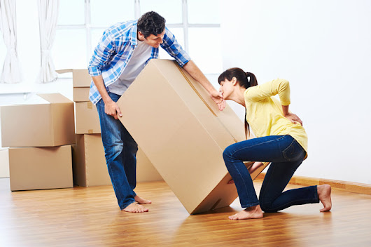 8 Biggest Moving Mistakes to Avoid – | Real Estate