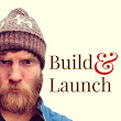 iTunes - Podcasts - Build & Launch by Justin Jackson