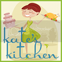 Kates Creative Kitchen