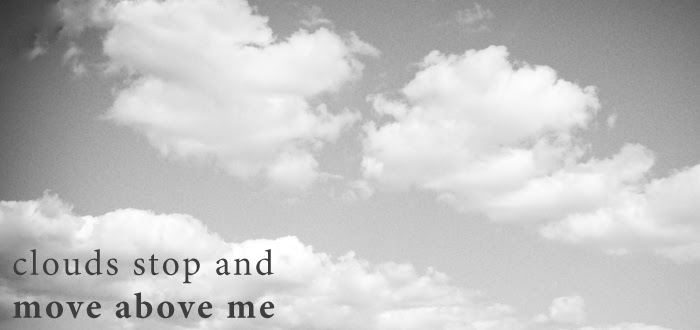 dash words typography clouds lyrics design