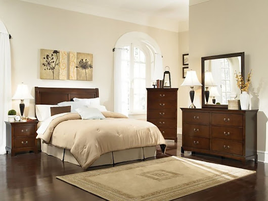 Furniture Rental: The Solution to Your Temporary Needs - Empire Furniture Rental
