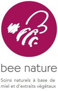 logotexte_bee_nature