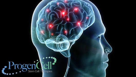 Habits that help protect your brain as you age - ProgenCell SCT